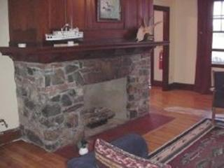 #132 Once in a lifetime experience! - Rockwood vacation rentals