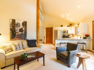 Painted Cliff Townhouse unit 10 - Whistler vacation rentals