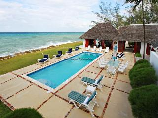 Elysian Plain, Tryall - Montego Bay 5BR - Hope Well vacation rentals
