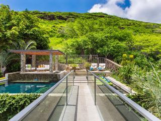 Beautiful 5 bedroom House in Honolulu - Honolulu vacation rentals