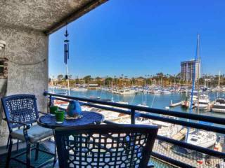 Marina Del Mar - Harbor View 305B - Oceanside vacation rentals