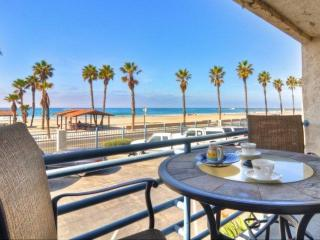 Marina Del Mar 211A - Beach View - Oceanside vacation rentals