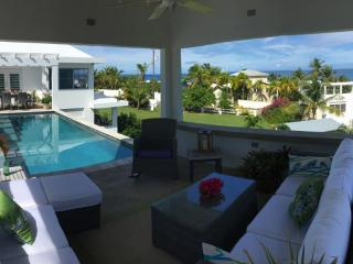 Island Girl - Vieques Vacation Rental - Vieques vacation rentals