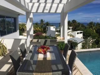 Island Girl Two Bedroom - Vieques Vacation Rental - Vieques vacation rentals