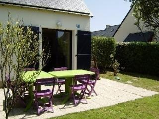 Nikolaz - Saint Gildas de Rhuys vacation rentals