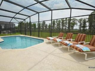 5 Bed 3 Bath Pool Home in Sunset Ridge. 525SVD - Citrus Ridge vacation rentals