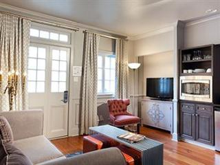 New Orleans 1br - French Quarter - Club La Pension - New Orleans vacation rentals
