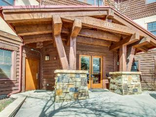 Riverfront Lodge Close to Beaver Creek & Vail Ski Resorts - Avon vacation rentals