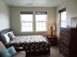 Lodge at Ten Mile-A203 - Granby vacation rentals