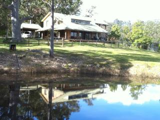 Top View Farm - Morpeth vacation rentals