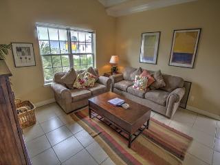 Fabulous Tropical Getaway! - Port Isabel vacation rentals