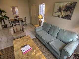 Fabulous One Bedroom! - Sleeps 6 - Port Isabel vacation rentals