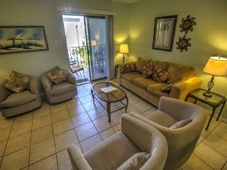 Quiet Island Sanctuary - Port Isabel vacation rentals