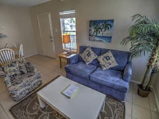 Updated Island Getaway! - Port Isabel vacation rentals