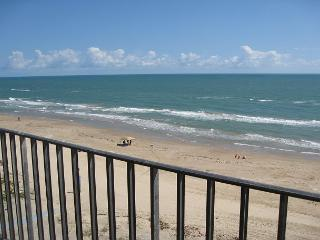 Beachfront Beauty on South Padre Island - Port Isabel vacation rentals