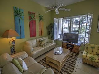 Gorgeous Island Sanctuary! - Port Isabel vacation rentals