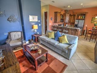Lovely South Padre Island Condo rental with Deck - South Padre Island vacation rentals