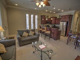 Lovely House with Deck and Internet Access - Port Isabel vacation rentals