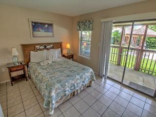 Quiet Island Getaway! - South Padre Island vacation rentals