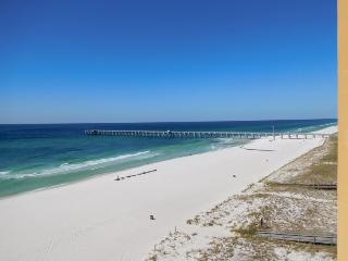 0306 Sterling Reef - Panama City Beach vacation rentals