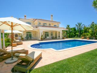 5 bedroom House with A/C in Quinta do Lago - Quinta do Lago vacation rentals