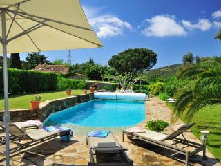 Villa du vent - Bormes-Les-Mimosas vacation rentals