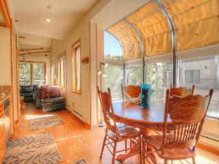 2759 Slopeside - Mountain House - Keystone vacation rentals