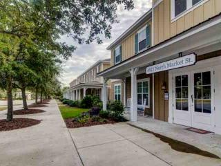 Lux North Beach Plantation 1BR 1BA Condo 2.5 Acres Pools, Swim Up Bar, Fitness - North Myrtle Beach vacation rentals