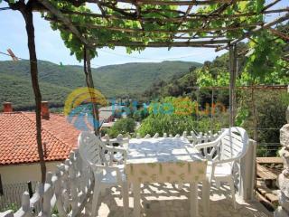 Romantic 1 bedroom Condo in Rabac - Rabac vacation rentals