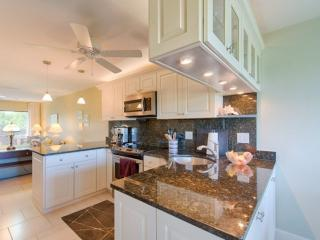 Great Location at a Great Price!!!! - Sanibel Island vacation rentals