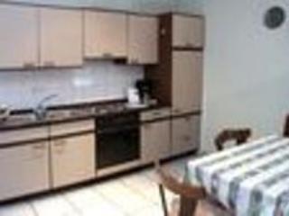 Vacation Apartment in Ober-Mörlen (# 4651) ~ RA60363 - Ober-Moerlen vacation rentals