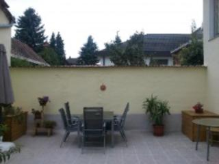 Vacation Home in Deutschkreutz (# 4782) ~ RA60371 - Deutschkreutz vacation rentals
