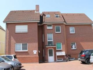 Vacation Apartment in Verden an der Aller (# 5339) ~ RA60423 - Verden (Aller) vacation rentals