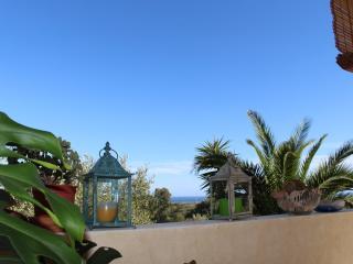 VILLA GOLEHY - Orosei vacation rentals