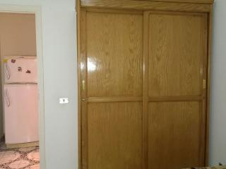 Sunny 1 bedroom Apartment in Sharm El Sheikh with A/C - Sharm El Sheikh vacation rentals