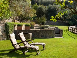 Perfect Sorrento House rental with Internet Access - Sorrento vacation rentals