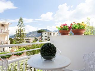 Perfect 3 bedroom Condo in Sant'Agnello - Sant'Agnello vacation rentals