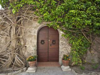 Bright 5 bedroom Villa in Massa Lubrense - Massa Lubrense vacation rentals