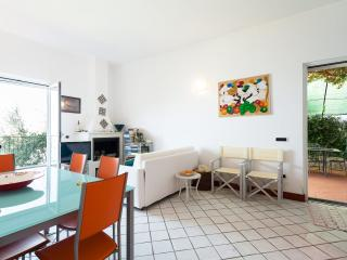 Nice Seiano House rental with A/C - Seiano vacation rentals