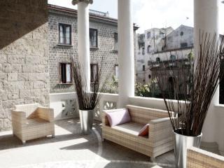 Perfect 1 bedroom Condo in Sorrento - Sorrento vacation rentals