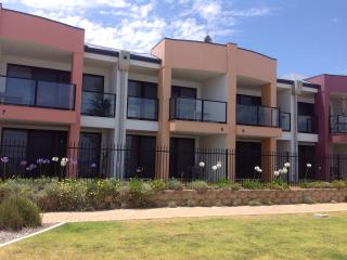 Moana @ Beach Holiday Apartment - Moana vacation rentals
