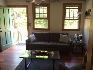 Cozy 2 bedroom Burlington House with Dishwasher - Burlington vacation rentals