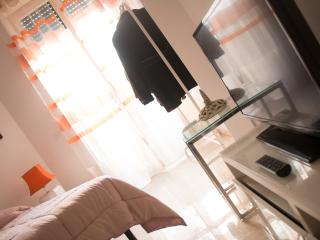 Ginger and Lemon house- stanza Orange - Rome vacation rentals