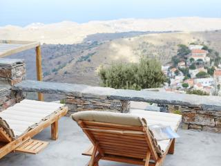 Junior Suite - Kea vacation rentals