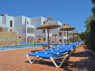 Marina Apartment with 3 shared Swimming pools - Cala d'Or vacation rentals