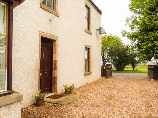 Perfect 6 bedroom House in Forres - Forres vacation rentals