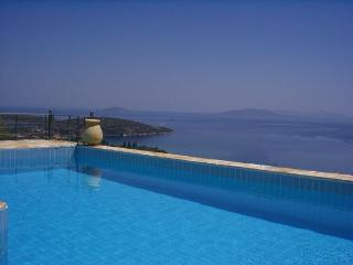 5 bedroom Villa with Internet Access in Epidavros - Epidavros vacation rentals