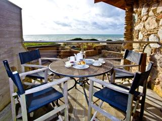 4 The Fish Cellars located in Portwrinkle, Cornwall - Portwrinkle vacation rentals