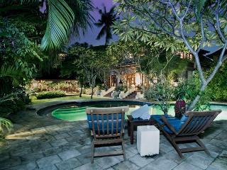 Villa Baliana - 3 Bedroom Bali Holiday Villas - Legian vacation rentals