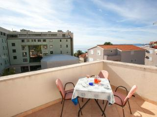 Apartments Premeru Makarska for six persons - Makarska vacation rentals